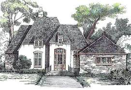 french country cottage plans small french country house plans luxury house plans french country