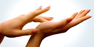 nvq level 2 nail services next step beauty