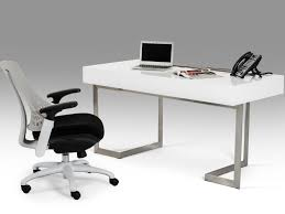 office desk stunning office table white best chelsea lane desk