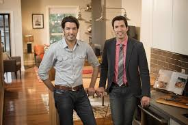 Propertybrothers The Property Brothers Talk Home Improvement Trends The Boston Globe