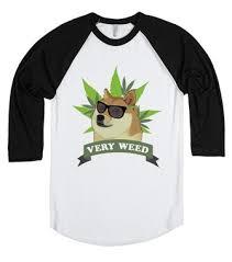 Doge Meme T Shirt - doge meme t shirts hoodies tank tops v necks and more