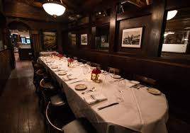 Private Dining Rooms Dallas Private Dining Chamberlain U0027s Fish Market Grill Addison Tx N