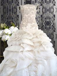 rent a wedding gown extravagant wedding gown in manila quezon city it has a great