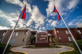 El Paso Texas Flag Cheap Apartments For Rent In Northeast El Paso El Paso Rent Now