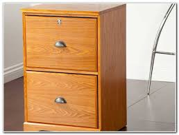 15 ideas of elegant two drawer file cabinet