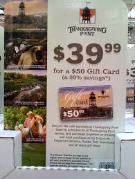 Costco Thanksgiving Boxwood Clippings Blog Archive Local Costco Deals