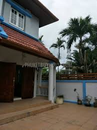 kth5829 big house in kathu phuket buy house