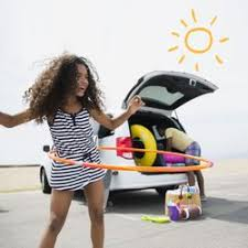 Rental Cars Port Of Miami Drop Off Alamo Rent A Car 27 Photos U0026 147 Reviews Car Rental 3900 Nw