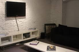 decoration bureau style anglais charmant decoration bureau style anglais 9 deco photo peinture et