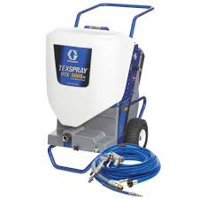 graco rtx 5000pi professional interior texture sprayer