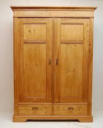 spell armoire wardrobe closet armoire sauder homeplus wardrobe cabinet 411312