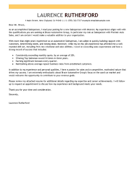 cover letter for car mechanic sample recommendation letter for