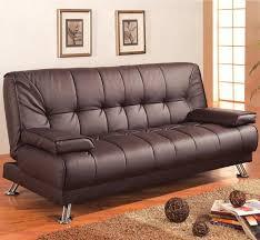 Sofa Bed San Antonio Futon Mattresses San Antonio Tx Futon Frames Futon Covers