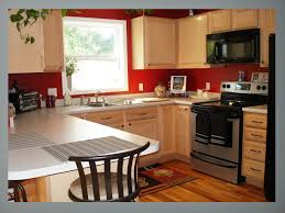 what paint colors look with maple cabinets kitchen paint colors with white maple cabinets