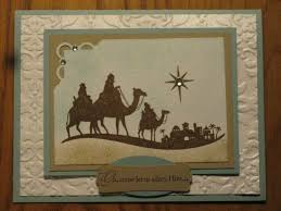53 best cards come to bethlehem images on cards
