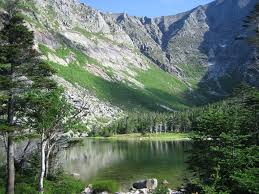 Baxter State Park Map by 87 Best Mt Katahdin Maine Images On Pinterest Maine State