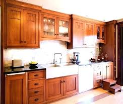 arts and crafts cabinet hardware arts and crafts kitchen cabinet arts and crafts kitchen cabinet