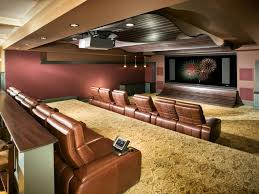 interior design beautiful basements pictures beautiful basements