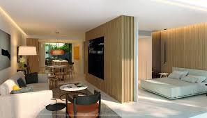 Wohnungen Zum Verkauf Wohnung Zum Verkauf In Palma De Mallorca Ref Mv1863