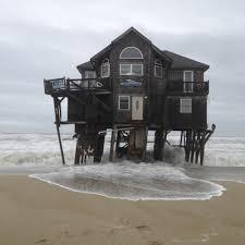 mirlo beach dare to dream the impossible dream christina cooke