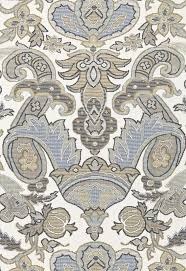 76 best whittier dining room images on pinterest fabric