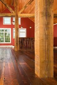 90 best pine floors images on pine floors hardwood