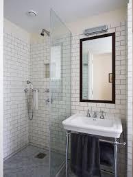 tiled bathrooms ideas modest design pictures of tiled bathrooms idea pictures of