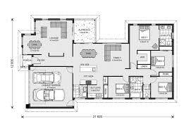northside 273 design ideas home designs in riverland g j floor plan floor plan floor plan