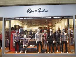 store aventura mall robert graham opening at aventura mall this fall mr magazine