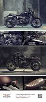 best 25 triumph bonneville custom ideas on pinterest triumph