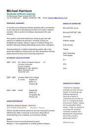 graphic designer cover letter for resume german essays on art history esl masters essay editing service for
