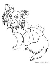 dog coloring pages 42 free pets animals coloring pages