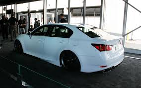 youtube lexus gs 350 f sport 100 ideas lexus if 350 sport on evadete com