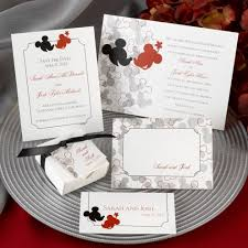 formal invitations online awesome album of disney themed wedding invitations which various