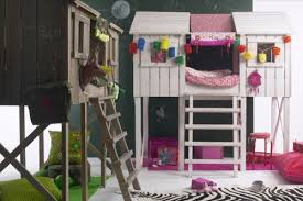 coolest beds ever dwelling by design coolest bunk beds ever