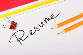About Jobs Resume Writing Reviews by 6 Skills To Include On Your Resume When Changing Jobs Idealist