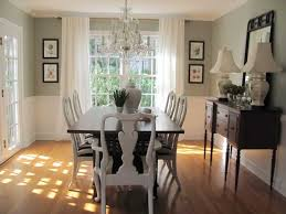 Paint Selector by Paint For Dining Room Dining Room Paint Color Selector The Home