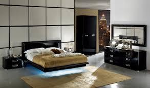 Best Modern Bedroom Furniture by Black Modern Bedroom Furniture Eo Furniture
