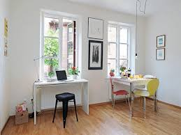 small kitchen dining table ideas dining room table ideas for small spaces tags fabulous narrow