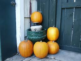 Uncategorized M Is For Mama by 50 Trim Healthy Mama Friendly Pumpkin Recipes Northern Nester