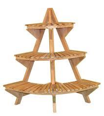 American Furniture Warehouse Patio Furniture by Plant Stand Unusual Furniture Plantands Photos Design Teak