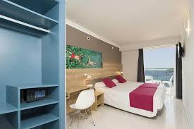 chambres d hotes ibiza hotel playasol marítimo ibiza tarifs 2018