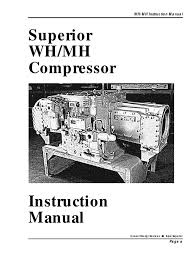 index sebf8029 transmission mechanics tractor
