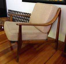 Mid Century Modern Furniture Sofa by Mid Century Modern Furniture Montreal Choosing The Mid Century