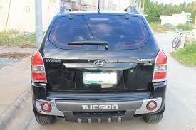 hyundai tucson 2014 blue hyundai tucson 2009 car for sale laguna tsikot com 1