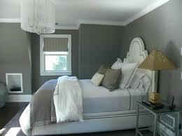 chambre a coucher gris et chambre a coucher grise nuances de gris chambre a coucher