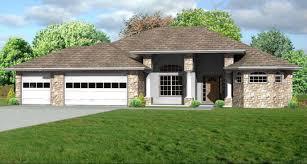 100 prairie home plans 293 best home design blueprints