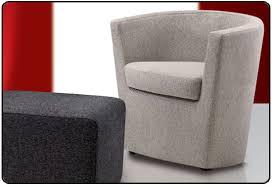 ikea sedie e poltrone best poltrone da da letto ikea ideas idee arredamento