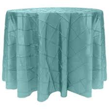 Bed Bath And Beyond Christmas Tablecloths Buy Round Tablecloths From Bed Bath U0026 Beyond