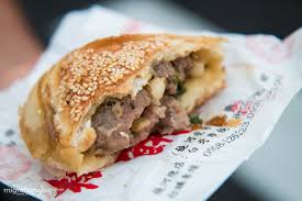 Singapore Food Guide 25 Must Eat Dishes U0026 Where To Try Them Raohe Night Market Must Eat Food When You Visit